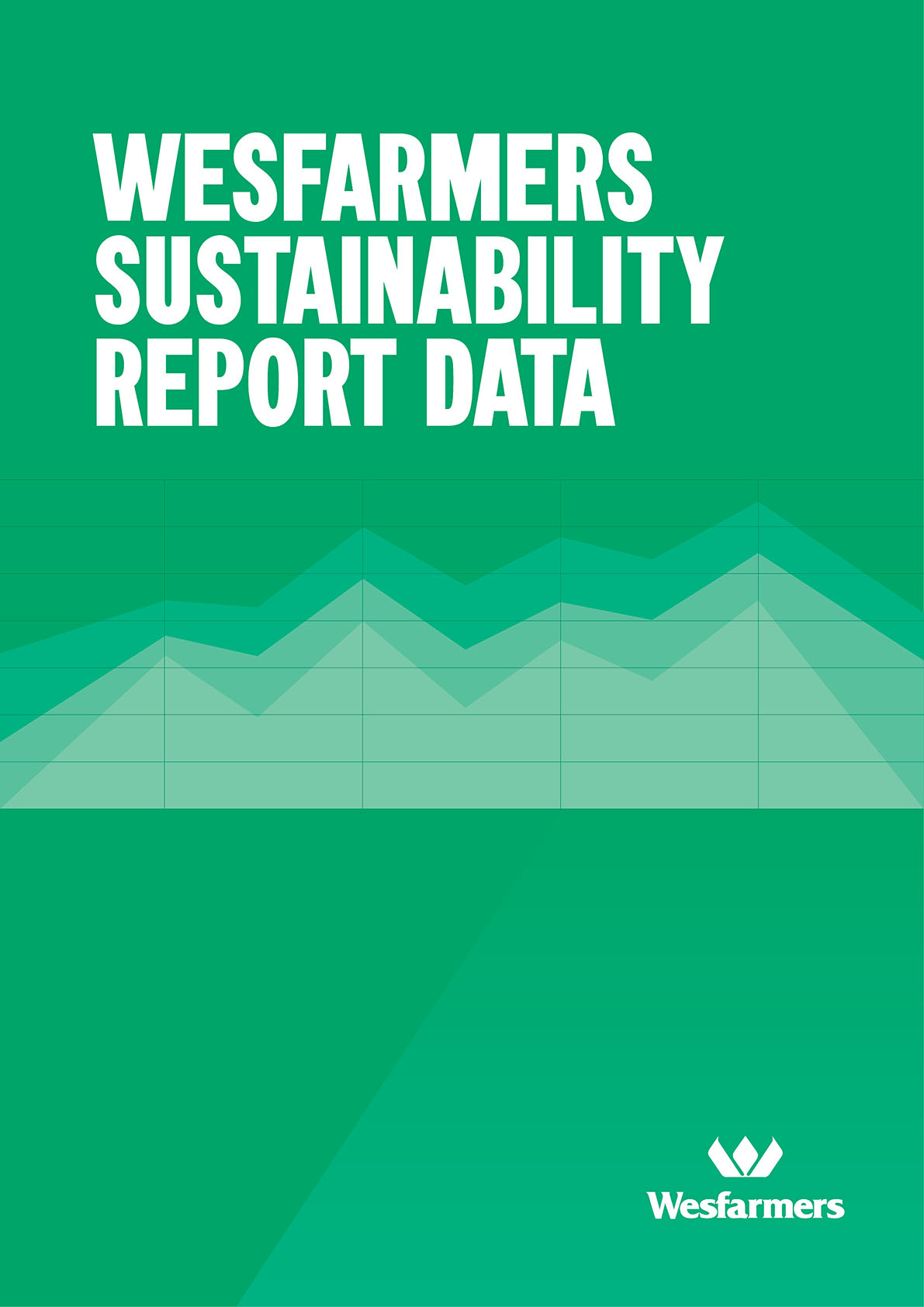 SUSTAINABILITY REPORT 2018_COVER_2.jpg