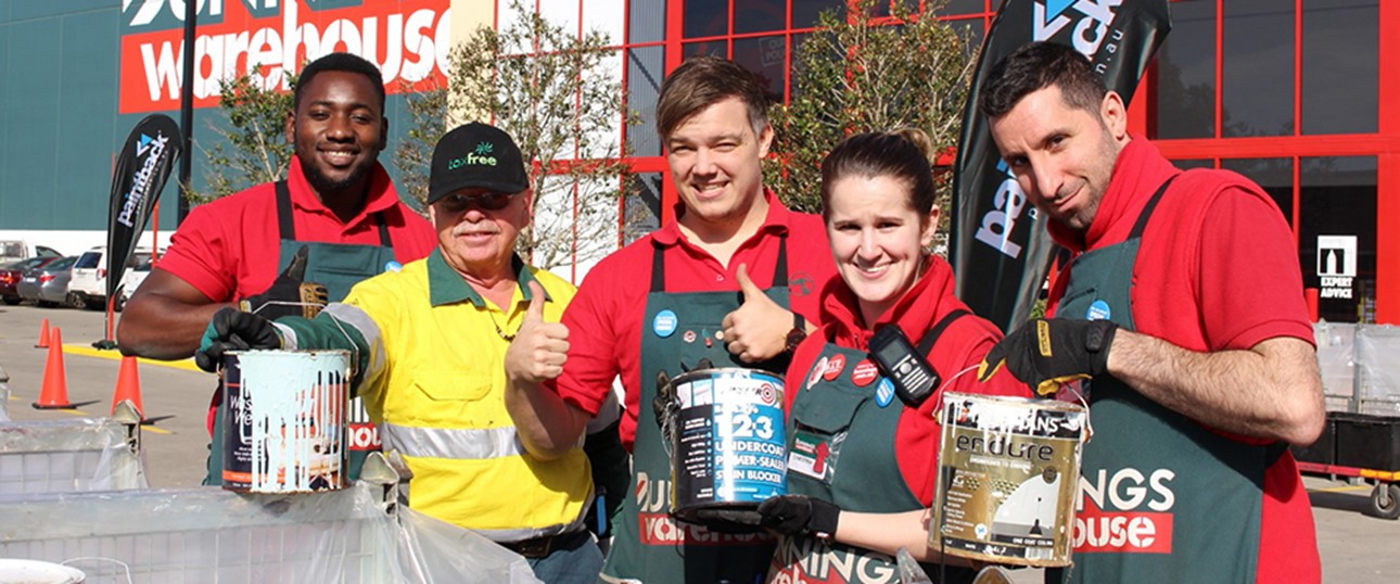 BUNNINGS RECYCLE PAINT_BANNER2.jpg